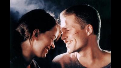 1. Michał Lorenc - Mro Iło (Bandyta - soundtrack, utwór nr 1) 1997r