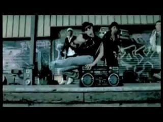 Mike Candys Feat Jack Holiday - La Serenissima (Video Edicion)