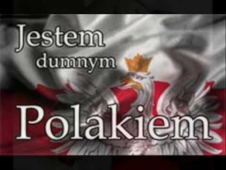 Ojczysta Ziemia - Polska