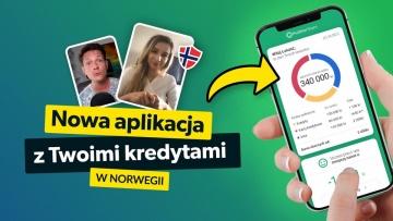 Wszystko, co musisz wiedzieć o Twoim kredycie w Norwegii | Multinor finans