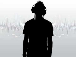 Yomanda - You're Free (Locco Lovers Remix)