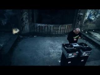 VNM, Fu, Fokus - Elementum TOUR 2011 (Official video)