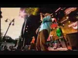 R.E.M.-The One I Love