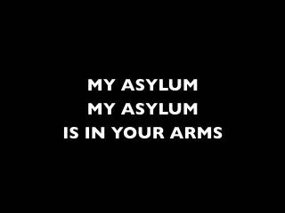 Zara Larsson - Uncover (Lyrics)