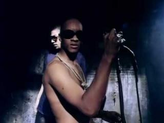 The Prodigy - Poison (Official Video)
