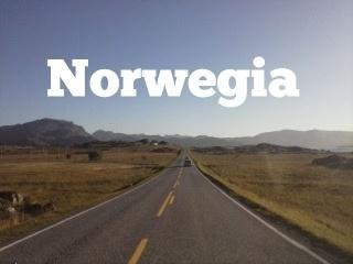 Jak najlepiej podróżować po Norwegii? | Podróżne #64