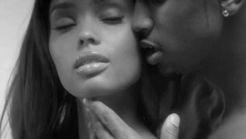 Trey Songz - Love Faces [Official Video]