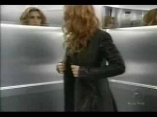 Lara Fabian - I will love again
