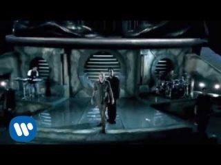 In The End (Official Video) - Linkin Park