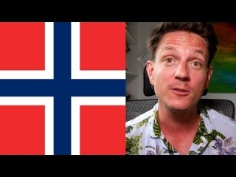 Cieplutka Norwegia podpala auta, a co na to Orlen i elektryki