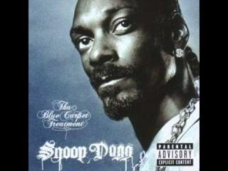 Snoop Dogg - Smokin' Smokin' Weed (lyrics at description )