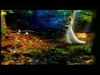 Secret Garden - Nocturne