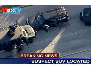 Atak w USA - San Bernardino Attack - Max Kolonko Mówi Jak Jest
