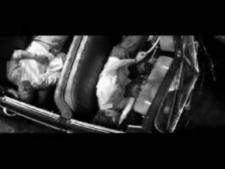 Metallica - The unforgiven ll