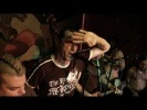 The Real McKenzies - Chips