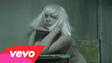 Sia - Chandelier (Official Video)