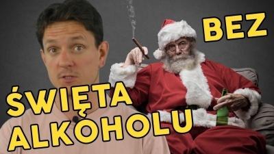 Podsumowanie tygodnia #12 — Święta bez alkoholu, atak na Polskę, czyli jak wkurzyć celebrytów w Norwegii