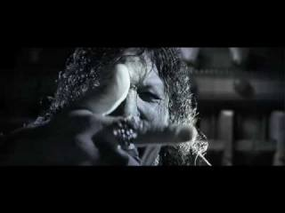 TESTAMENT - More Than Meets The Eye (OFFICIAL MUSIC VIDEO)