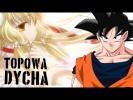 10 faktów na temat Anime [TOPOWA DYCHA]