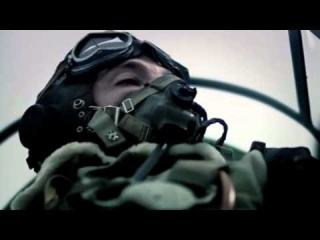 Bloody foreigners. Untold Battle of Britain. (polskie napisy)