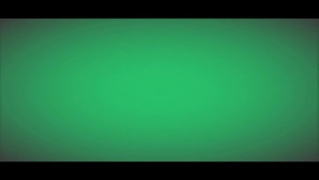 GULI - El pe dżi  (Official video) ( REMIX )