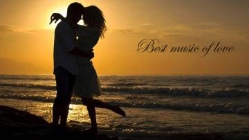 Muzyka do seksu - Best music of love