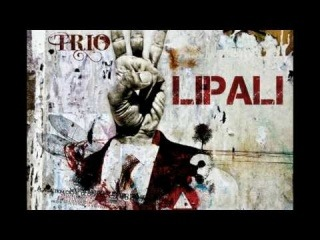 Lipali - Upadam