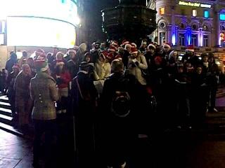 Merry Christmas / Wesołych Świąt www.krxgrunge.blogspot.com