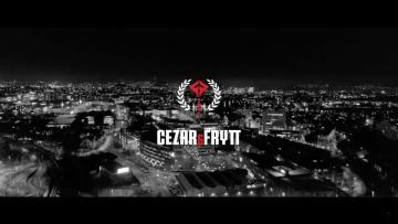 Frytt & Cezar - Start  (feat Domika, Dj ACE ) muzyka. Sintrisquare Lab PREMIERA