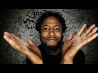 Vato Gonzalez ft Foreign Beggars - 'Badman Riddim (Jump)' (Official Video)