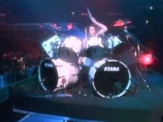 Metallica - Sad But True [Official Music Video]