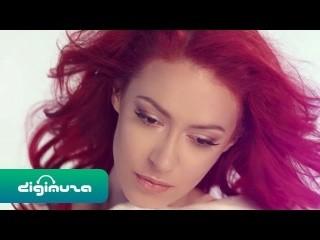 Two feat. Kaya - Angel