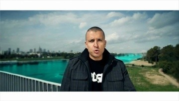 Brahu feat. ZIP Sklad - Jedno niebo