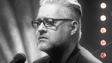 IRA - Wybacz (official video)
