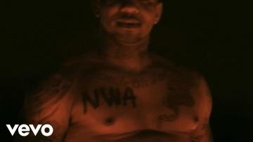 Game - Red Nation ft. Lil Wayne