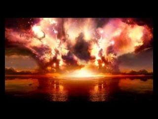 Shogun vs. Cosmic Gate vs. Alexander Popov - Raging Skyfire (Sheen Trickz Mashup Mix)