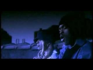 Method Man & Mary J. Blige - All I Need DIRTY