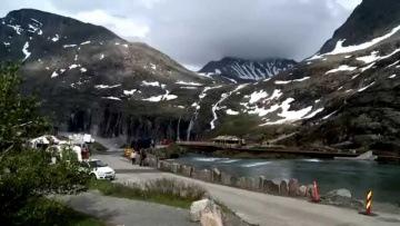 HD Norway