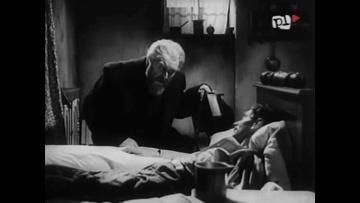 (1938) Profesor Wilczur 1/9