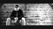 DDK RPK - Alfabet ulicy // Unofficial Video