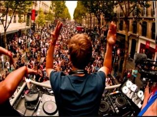 Armin van Buuren ft. Laura V - Drowning (Avicii Remix Edit) HD HQ