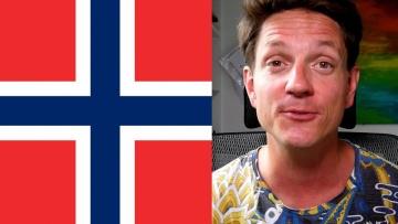 Stare rury w szkole, Norwegowie bez pieniędzy i zdezelowany passat