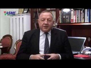 Stanisław Michalkiewicz o telewizji publicznej