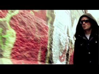 "Bleeding Through ""Germany"" Video"