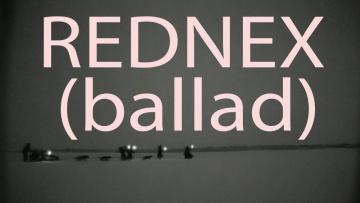Rednex - Love Me Or Leave Me (Official Lyric Video) [HD] - RednexMusic com