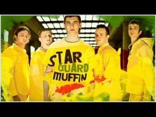 StarGuardMuffin - Ganja Trip