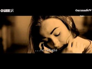 Shelter (Subtitulada) - Dash Berlin Feat. Roxanne Emery