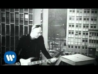 Perfect - Raz Po Raz (Strasza Nas) [Official Music Video]