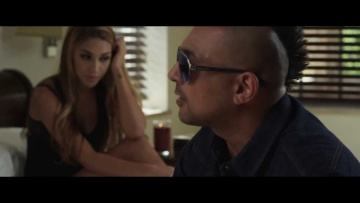 Sean Paul - Other Side of Love [Official Video]