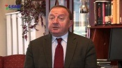 Tow. Kwaśniewski zlał się w związek partnerski z tow. Palikotem - Stanisław Michalkiewicz